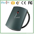 guangdong door smart card reader 12V for