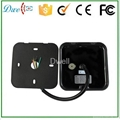 2014 New design rfid access control system card reader  5