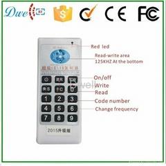 ID卡複製器 ID拷貝機 T5577讀寫器