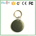125khz TK4100 or 13.56mhz rfid tags K006