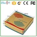EM-ID or MF Rfid Reader D301 16