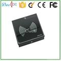 door access control rfid card reader D501A 2