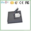 door access control rfid card reader D501A 3