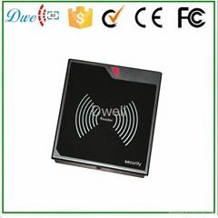 door access control rfid