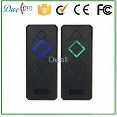 Proximity RFID Reader D1