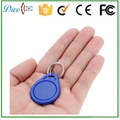 Access control RFID proximity key tag