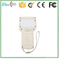 Multi-function ID/IC card copier Smart Card cloner  6