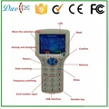 Multi-function ID/IC card copier Smart Card cloner  2