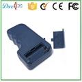 RFID Handheld 125KHz EM4100 ID Card Copier Writer Duplicator