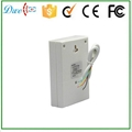 High Quality DC12V Electronic Door Bell (without door bell letter)
