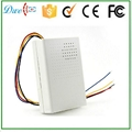High Quality DC12V Electronic Door Bell