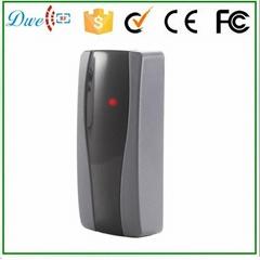 waterproof rfid access control reader