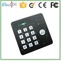 密码门铃按钮读头ID 智能卡门禁读卡器ID/IC 3