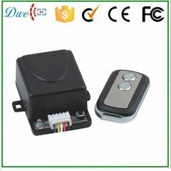 433mhz Door access control  remote control RM02