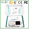 ID卡複製器 ID拷貝機 T5577讀寫器 5