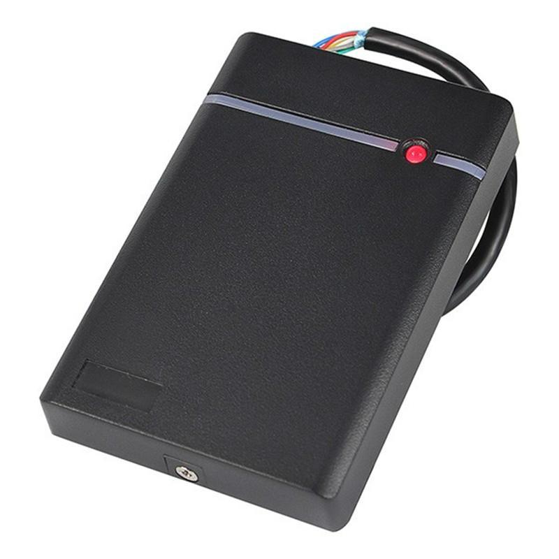 rfid smart card reader  D202A 1