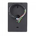 rfid smart card reader  D202A