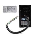 EM or MF Access Control  Reader  D201A 5