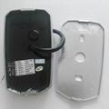 9 to 16V waterproof metal rfid reader IP68 7