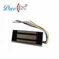 70KG Single Door Magnetic Mini Lock with
