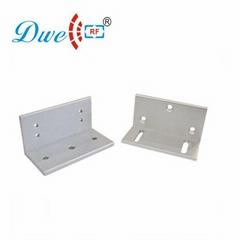 zl type lock  bracket for 70kg magnetic lock
