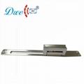 Long Plate European Narrow-type  Door
