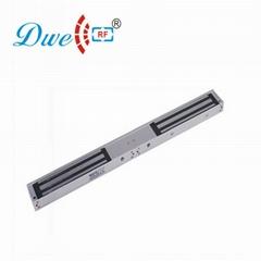 180KG*2 350lbsx2 Double Door Magnetic Lock(350Lbs)