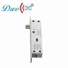 Fail secure narrow door electric bolt  DW-500B