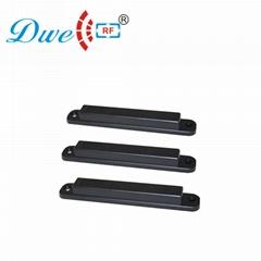 840Mhz to 960Mhz waterproof anti metal passive uhf rfid tag