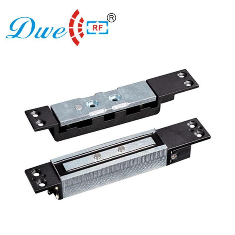 12v Magnetic Shear Lock Shenzhen Manufacturer