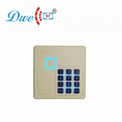 standalone access controller support external function DW-03B