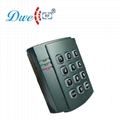 Standalone access control system  D008-C3