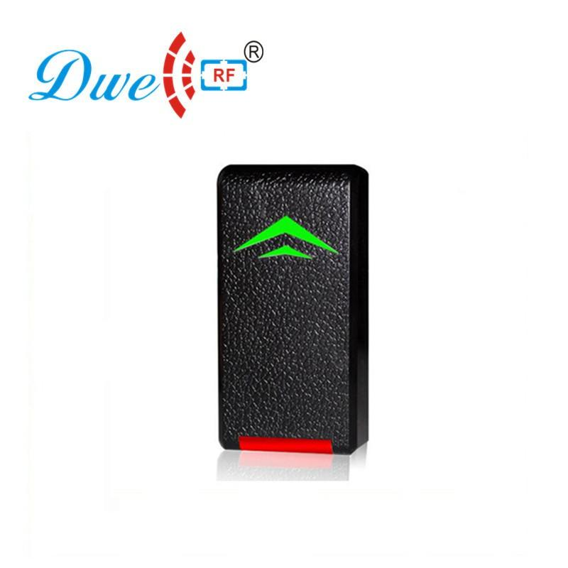 guang dong access control tcp ip rfid proximity weigand readers 1
