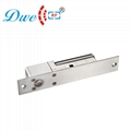 RFID Low Temperature door lock Fail safe electric bolt electric strike