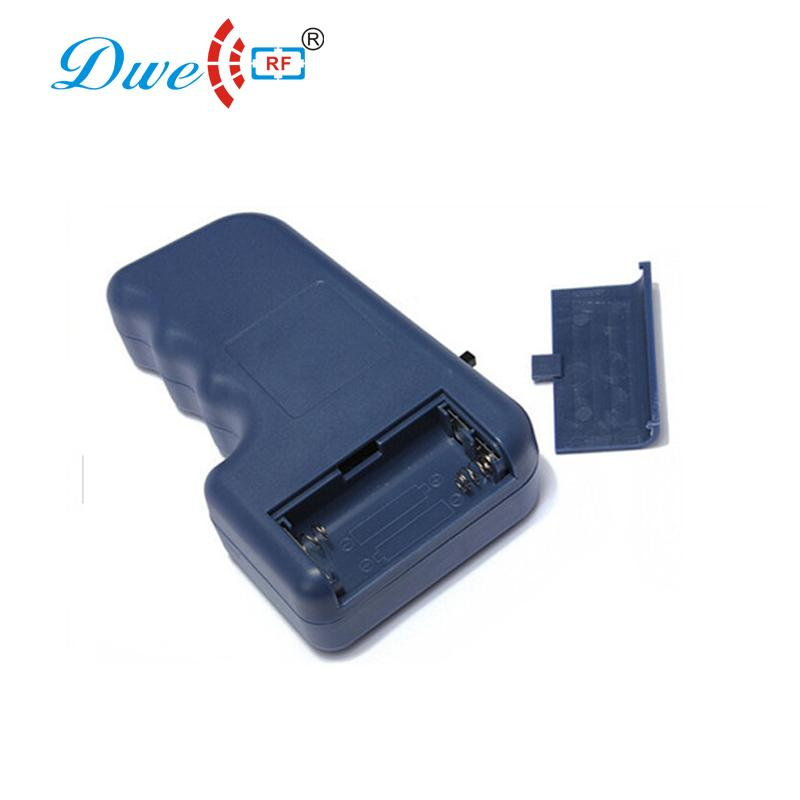 ID卡複製器 ID拷貝機 T5577讀寫器 10