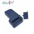 RFID Handheld 125KHz EM4100 ID Card Copier Writer Duplicator 10