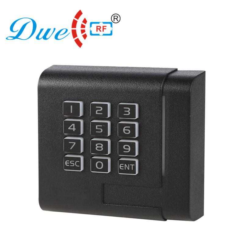 2015 new wiegand  rfid reader for door control system  2