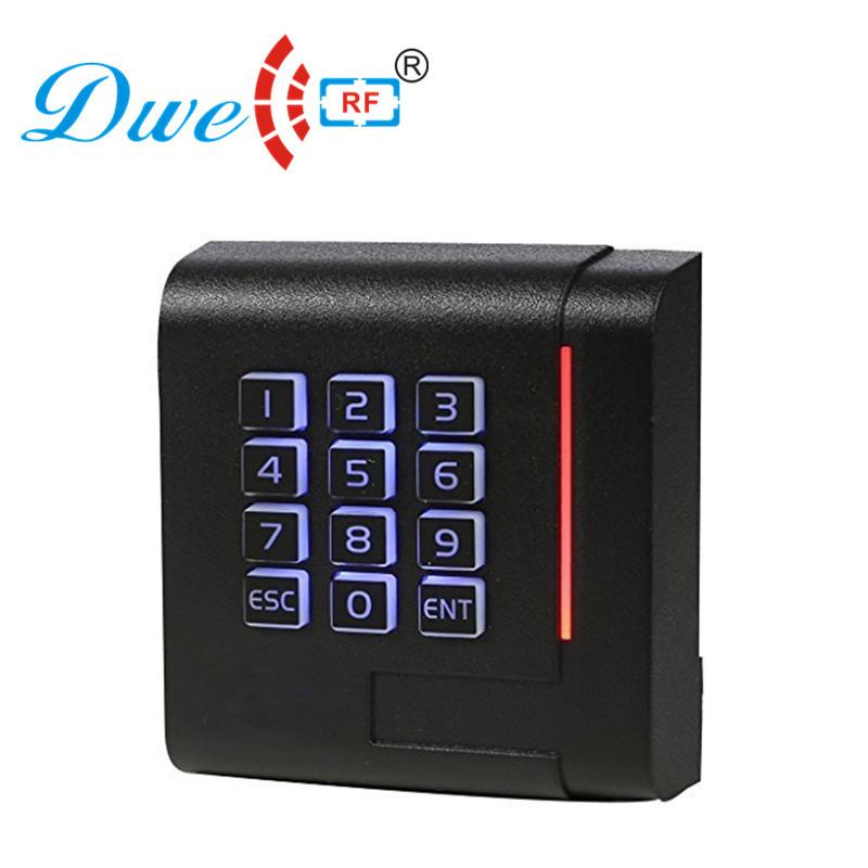 2015 new wiegand  rfid reader for door control system  1