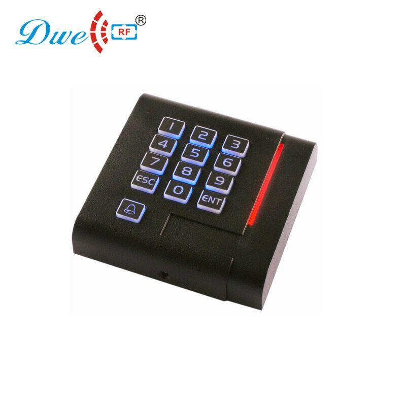 2015 new wiegand  rfid reader for door control system  3