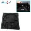 animal tracking device FDX-B HDX long range  rfid reader 13.4khz  2