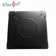 animal tracking device FDX-B HDX long range  rfid reader 13.4khz