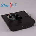 rf id 125khz rfid access control card reader wiegand 26 wiegand 34  3