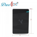 wholesales 125khz rfid keypad control access control system promotion controller 2