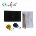 wholesales 125khz rfid keypad control access control system promotion controller
