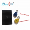 wholesales 125khz rfid keypad control access control system promotion controller 4