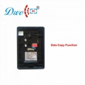 wholesales 125khz rfid keypad control access control system promotion controller 5