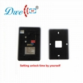 wholesales 125khz rfid keypad control access control system promotion controller 6