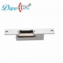 fail secure fail safe narrow electric strike door lock 12v for door