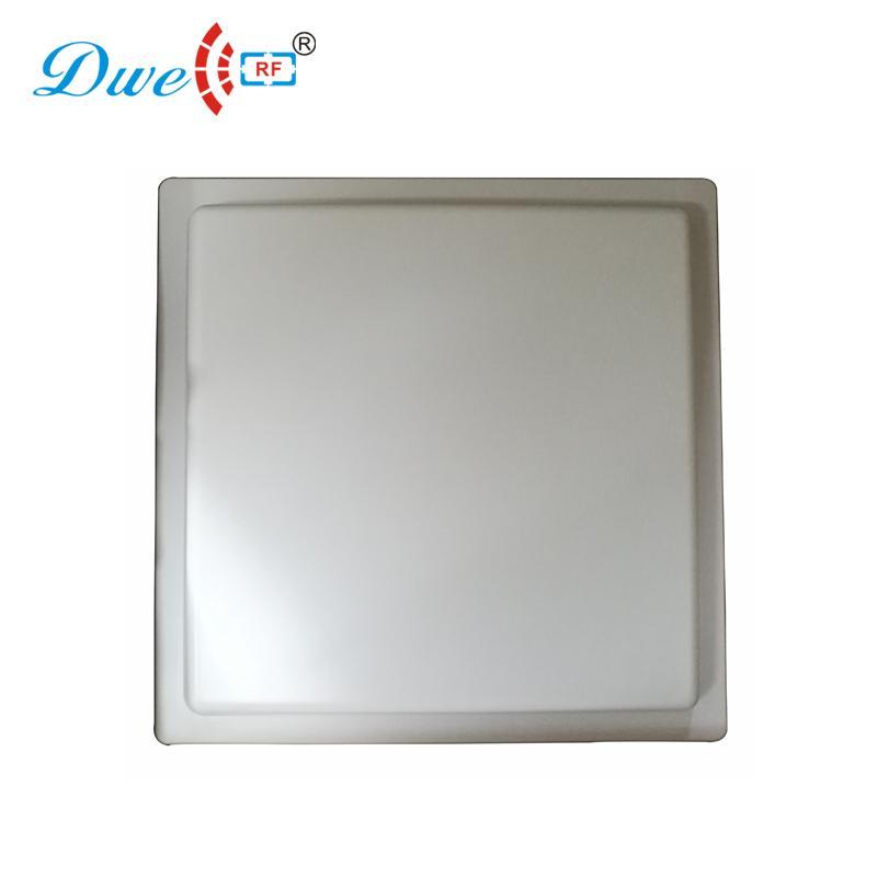 Integrated passive UHF long range reader  DP800 2