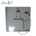 Integrated passive UHF long range reader  DP800 3